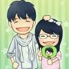 inohara_yuki_93: (inohara)