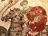 lucianus: (cavalry)