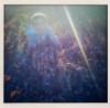 tobeborn1: (Sunshine)