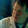 thursdayeuclid: (fringe: walter finds this interesting.)