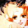 shirujournal: (utenajuri)