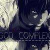 shirujournal: (RaitoGod)