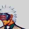 shirujournal: (godot)