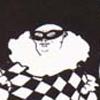 captainweasel: (06-harlequin)