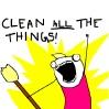 mutedtempest: (CLEAN)