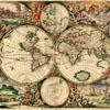 mutedtempest: (map)