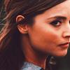 karlamartinova: (Clara)