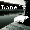 mutedtempest: (lonely)