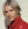 rohanson: (Red Shirt)