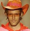rohanson: (Cowboy *snicker*)