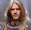 rohanson: (Armour)