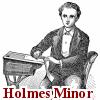 holmes_minor: (Holmes Minor)