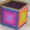 arontius: (Rhys' Gift Box)