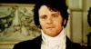 globetrotter1: (Mr Darcy)