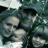 tanaquiljall: (family)