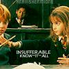 aravishermione: ((hermi knows))