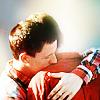 aravishermione: ((bt hug))