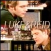 arctic_seasons: (Luke and Reid Icon)