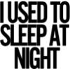 marbius: (Sleep) (Default)