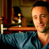arctic_seasons: (Steve-Hawaii Five-0)