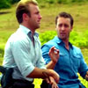 arctic_seasons: (Danny and Steve-Hawaii Five-0)