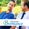arctic_seasons: (Steve and Danny-Hawaii Five-0)