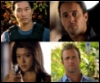 arctic_seasons: (Hawaii Five-0)