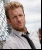 arctic_seasons: (Danny II-Hawaii Five-0)