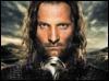globetrotter1: (Aragorn)