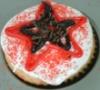 moonrock: (rockstar cupcake)