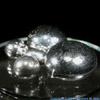 iridium: (science)