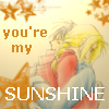 genuinelies: (FMA Sunshine by miriel_ithilien)