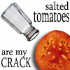 lucaboy: (tomato crack)