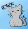 noraneko_clan: (Default)