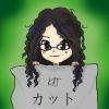 noraneko_clan: (Kat_1)