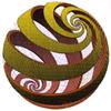 stefanina: (spiral)