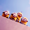 luna_shovegood: (Minion - > Giant + Small)