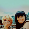 starreemoon: (Xena and Gabrielle laugh)
