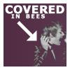 getawaygirlie8: (eddie - bees)