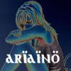 ariaino: (Default)