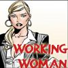 ariaino: (Working woman)