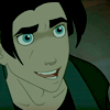 knowsitsreal: (That's Treasure Planet!)
