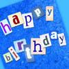 """thexphial: (Stock - """"Happy Birthday)"""