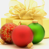 thexphial: (Stock - X mas ornaments and gift)