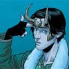 skyrat: (Loki)