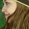 wildandbrave: (Smiling in Profile)