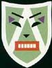 barkis: (mask)