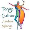 tango_culinar: (Default)