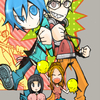 starreemoon: (Bakuman Go!)