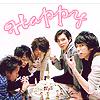 gilraenn: (arashi, happy)